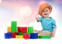 Child Care Software Market