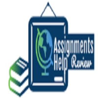 All assignment help Reviews Logo