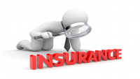Insurance Rating Software