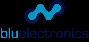 Company Logo For BluElectronics.com'