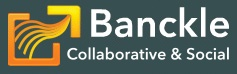 Logo for Banckle'