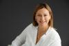 Debbie Escobedo Headshot'