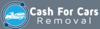 Cash for Cars Removal Logo