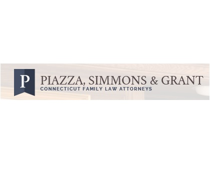 Company Logo For Law Offices of Piazza, Simmons & Gr'