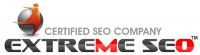 Extreme Seo Internet Solution Logo