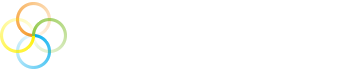 Company Logo For Northern Products'
