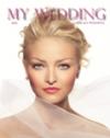 Hopelessly Romantic Magazine'
