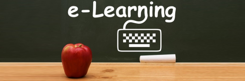 Cloud-Based Learning Management Systems Software'