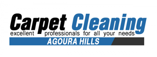 Company Logo For Carpet Cleaning Agoura Hills'