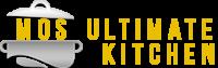 MosUltimateKitchen.com Logo