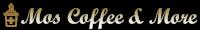 MosCoffeeAndMore.com Logo
