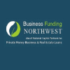 DBA Business Funding Northwest