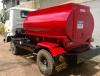 Jovic Diesel Services