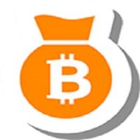 Bitcoin Mining Hardware Logo