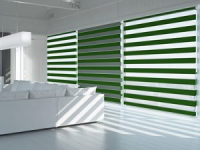 Motorized Shades for the Home