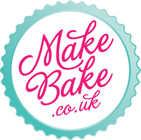 MakeBake'