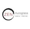Zen Auto Glass Repair | Portland