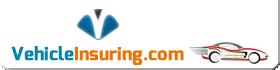vehicle insuring'