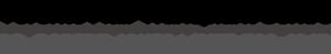 Company Logo For Dr Robert Jones - Toronto Hair Transplant C'