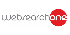 WEB SEARCH ONE'