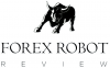Company Logo For ForexRobotReview'