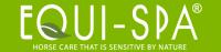 Equi-Spa® LLC Logo