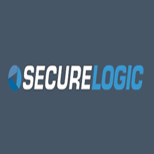 Company Logo For Santosh Devaraj Secure Logic'