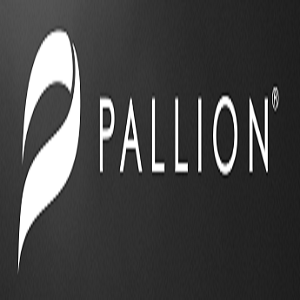 Company Logo For Phillip Cochineas'