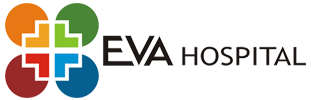 Company Logo For Eva Hospital- IVF Centre'