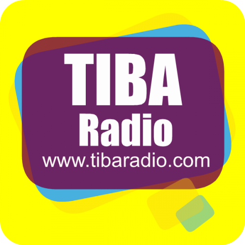 Company Logo For TIBA Marketing'