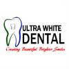 Ultra White Dental