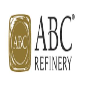 Company Logo For ABC Refinery Liquidation'