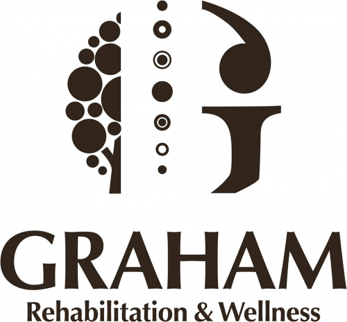 Graham Rehabilitation Chiropractor'