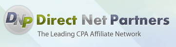 Direct Net Partners'