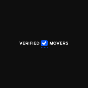 Company Logo For Verified Movers'