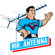 Company Logo For Antenna Installation Sydney – Mr '
