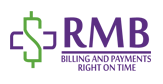 Right Medical Billing LLC Logo