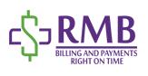 Right Medical Billing LLC Logo