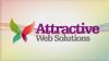 Web Development Company in Gurgaon Attractive Web Solutions