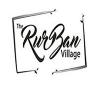 The Rurban Village