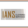 IANS Upholstery Cleaning Canberra