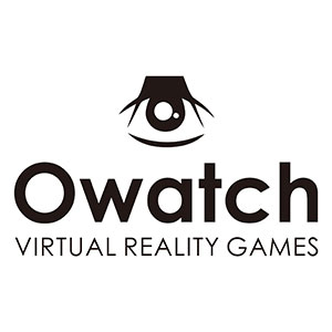 Company Logo For Owatch VR'