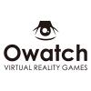 Owatch 9D VR