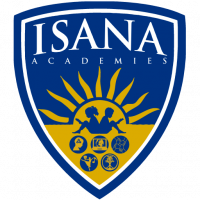 ISANA Academies Logo