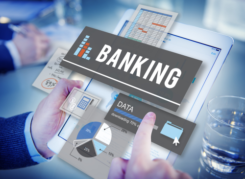 Digital Banking Service Market'