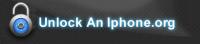 UnlockaniPhone Logo