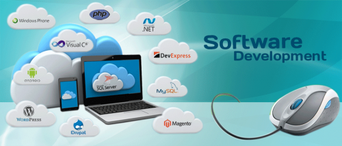 Software Design and Development'
