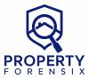 Property Forensix