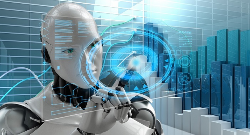 Healthcare Artificial Intelligence'