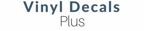 Company Logo For VinylDecalsPlus.com'